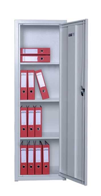 Шкаф архивный С.170.1