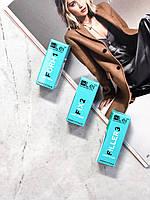 Набор  составов InLei в баночках 4мл для Ламинирования ресниц (Италия) Lash Filler