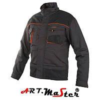 КурткаClassic Art. MASTER.