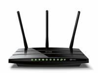 Модемы (ADSL, 3G)