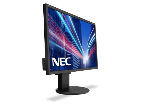 """Монитор 24"""" NEC EA244WMi"""