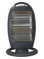 Инфракрасный обогреватель, электрообогреватель Domotec MS NSB 120.