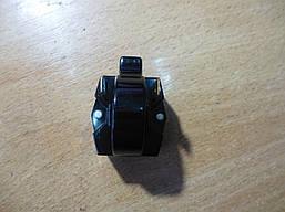 Пускове реле DA35-10013B
