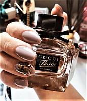 Парфюм Для Женщин Gucci Flora by Gucci (Lux Тестер) (edp 75ml)