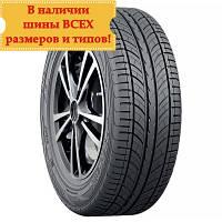 Легковая шина Solazo 175/65 R14 82H