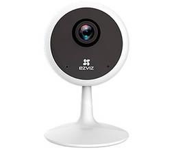 2 Мп Wi-Fi видеокамера CS-C1C (D0-1D2WFR)