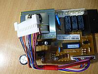 Электроная плата LG 6871JB1272E