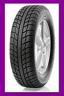 Зимние шины Targum 205/65 R15 WINTER 3 94T