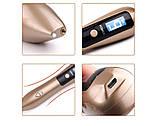 Электрокоагулятор косметологический Foreverelily (Beauty Mole Removal Sweep SPOT PEN) NF-408, фото 6