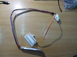 Датчик температури + плавкий предохранительЅС KSD CGQ 8 LG + (4781ЈВ2003В/3U)