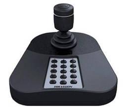 Клавиатура USB DS-1005KI