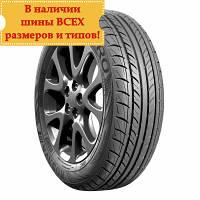 Легковая шина ITEGRO 185/70 R14 88H