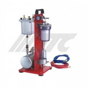 Установка для промивання системи кондиціонування JTC 1409