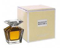 Женская парфюмированная вода Badgley Mischka