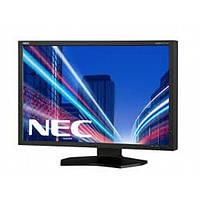 ЖК монитор NEC P232W, фото 1
