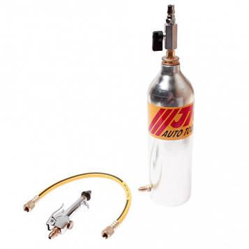 Комплект для промивання системи кондиціонування JTC 1409P