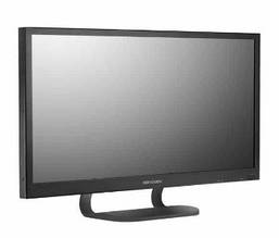 "42"" LCD Monitor DS-D5042FL"