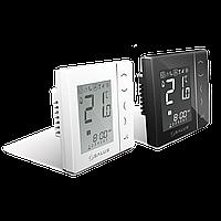Программируемый термостат SALUS VS30W/VS30B (белый/ черный)