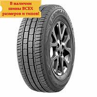 Легкогрузовая шина SNOWGARD-VAN 195/75 R16C 107/105 R