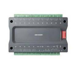 Slave контроллер управления лифтами DS-K2M0016A