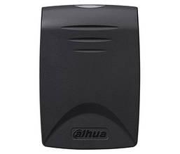 RFID считыватель DHI-ASR1100B