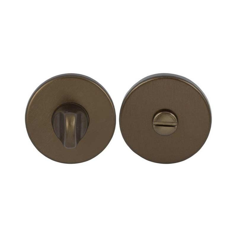 Накладка URFIC 61/5095 P4  бронза