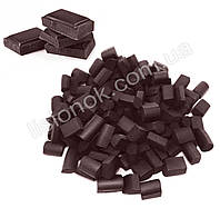 Шоколадные Foam Chunks (фоам чанкс), американские добавки для слаймов