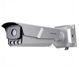 Highly Performance ANPR Bullet Camera iDS-TCM203-A