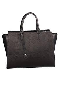 Женская сумка Valenta Бронзовая