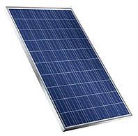 Комплект сонячних батарей C&T SOLAR,СT60280-Poly