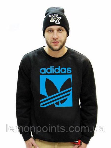 Свитшот (Зимний) Adidas (Адидас)
