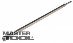 MasterTool  Стамеска плоская SDS-PLUS 17*500*25 мм, Арт.: 19-6525-Б