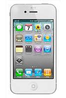 Apple iPhone 4/4S