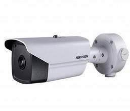 IP тепловизор Hikvision DS-2TD2136-35/V1/N