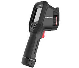 Handheld Thermography Camera DS-2TP23-10VM/W