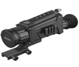 Thermal Scope DS-2TR03-50UF/W