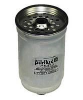 Фільтр паливний Purflux CS433 Ford Transit 2.5D -TD -97 - 188139