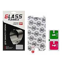 Защитное оргстекло для MEIZU M2 Mini (0.2мм) Flexible Glass
