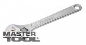 MasterTool  Ключ разводной 300 мм, 0-35 мм, Арт.: 76-0024