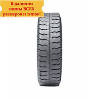 Грузовая шина В-97Б 6.25-10 113A5