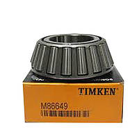 Обойма подшипника внут. 21871501 JD9011 Timken Case, JD