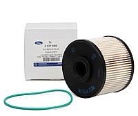 Фільтр паливний Ford 2037668 - 188135