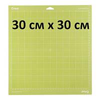 Коврик для плоттера Silhouette Cameo 12 х 12 дюймов совместимый