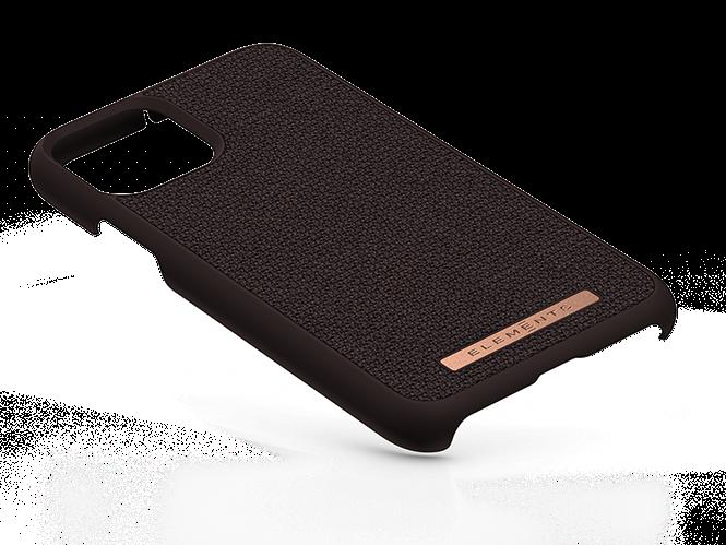 Nordic Elements Freja Case Bruni Brunn чехол для iPhone 11