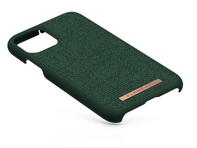 Nordic Elements Freja Case Gran чехол для iPhone 11 Pro