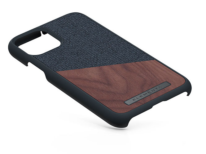 Nordic Elements Frejr Case Kul чехол для iPhone 11 Pro