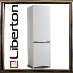 Холодильник LIBERTON LRD 180-270 MD