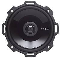 Автомобильная акустика Rockford Fosgate Punch P152