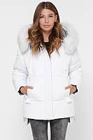X-Woyz Зимняя куртка X-Woyz LS-8840-3