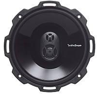 Автомобильная акустика Rockford Fosgate Punch P1675
